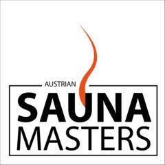 Austrian Sauna Masters